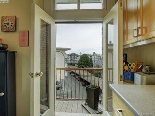 Photo 23: 306 120 Douglas St in VICTORIA: Vi James Bay Condo for sale (Victoria)  : MLS®# 807666