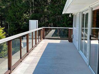 Photo 16: 750 WILKS Road: Mayne Island House for sale (Islands-Van. & Gulf)  : MLS®# R2600634