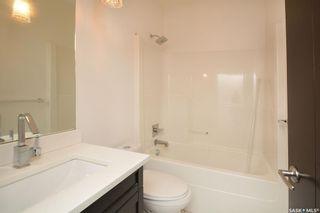 Photo 19: 339 Boykowich Street in Saskatoon: Evergreen Residential for sale : MLS®# SK870806