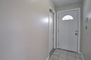 Photo 19: 15712 81 Street in Edmonton: Zone 28 House for sale : MLS®# E4236940