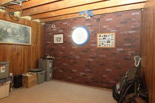 Photo 23: 4311 46 Street: Stony Plain Townhouse for sale : MLS®# E4229060