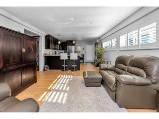 """Photo 16: 1324 HIGH Street: White Rock House for sale in """"West Beach"""" (South Surrey White Rock)  : MLS®# R2540194"""