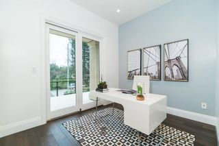 Photo 4: 771 WESTCOT Place in West Vancouver: British Properties House for sale : MLS®# R2320315