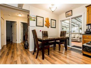 Photo 11: 34833 LABURNUM Avenue in Abbotsford: Abbotsford East House for sale : MLS®# R2614976