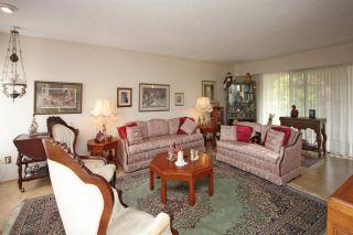 Photo 13: 10360 BUTTERMERE Drive in Richmond: Broadmoor House for sale : MLS®# R2175889