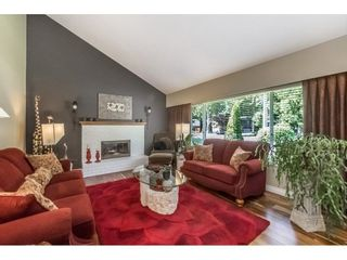 """Photo 3: 4130 206A Street in Langley: Brookswood Langley House for sale in """"Brookswood"""" : MLS®# R2275254"""