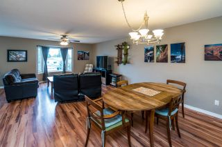 """Photo 6: 6127 BERGER Place in Prince George: Hart Highlands House for sale in """"Hart Highlands"""" (PG City North (Zone 73))  : MLS®# R2403560"""