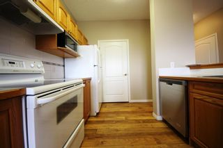 Photo 12: 320 4500 50 Avenue: Olds Apartment for sale : MLS®# A1139856