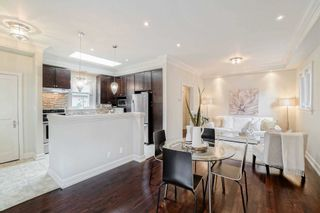 Photo 9: 18A Park Boulevard in Toronto: Long Branch House (Bungalow) for sale (Toronto W06)  : MLS®# W5401198