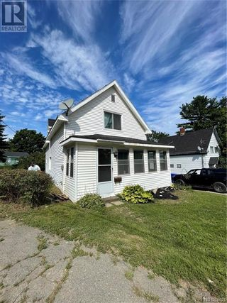 Photo 10: 151 Union Street in St. Stephen: House for sale : MLS®# NB062326