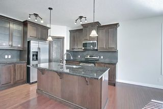 Photo 12: 1228 SHERWOOD Boulevard NW in Calgary: Sherwood Detached for sale : MLS®# A1083559