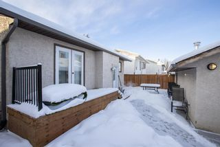 Photo 29: 204 Sunvale Crescent SE in Calgary: Sundance Detached for sale : MLS®# A1068370