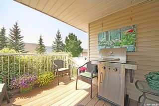 Photo 30: 3766 QUEENS Gate in Regina: Lakeview RG Residential for sale : MLS®# SK864517