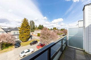 Photo 32: 1492 W 58TH Avenue in Vancouver: South Granville Townhouse for sale (Vancouver West)  : MLS®# R2561926