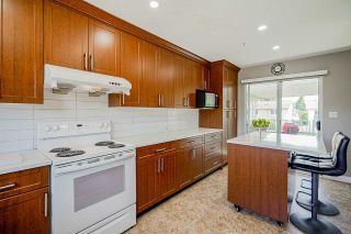 """Photo 11: 1928 HOMFELD Place in Port Coquitlam: Lower Mary Hill House for sale in """"LOWER MARY HILL"""" : MLS®# R2592934"""