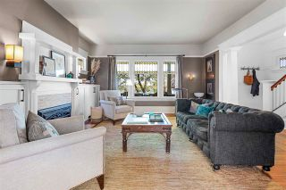 Photo 7: 1758 CHARLES Street in Vancouver: Grandview Woodland House for sale (Vancouver East)  : MLS®# R2570162