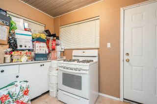 Photo 14: 13328 84 Avenue in Surrey: Queen Mary Park Surrey House for sale : MLS®# R2570534