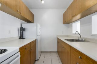 """Photo 7: 1403 1330 HARWOOD Street in Vancouver: West End VW Condo for sale in """"Westsea Tower"""" (Vancouver West)  : MLS®# R2345763"""