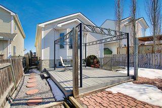 Photo 44: 159 HIDDEN GR NW in Calgary: Hidden Valley House for sale : MLS®# C4293716