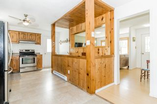 Photo 4: 995 Anthony Avenue in Centreville: 404-Kings County Residential for sale (Annapolis Valley)  : MLS®# 202115363