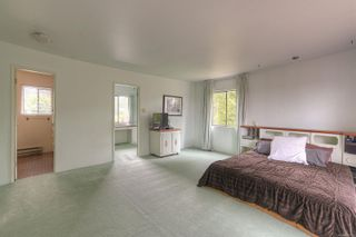 Photo 7: 3353 Salsbury Way in : SE Maplewood House for sale (Saanich East)  : MLS®# 877925
