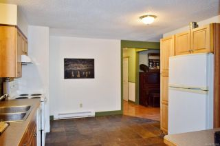 Photo 7: 3341 Ridgeview Cres in : ML Cobble Hill House for sale (Malahat & Area)  : MLS®# 872745