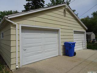 Photo 4: 307 Holland Avenue in Regina: Arnhem Place Residential for sale : MLS®# SK775915