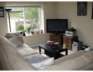 Photo 9: 825 NORTH Road in Coquitlam: Coquitlam West House for sale : MLS®# V704750
