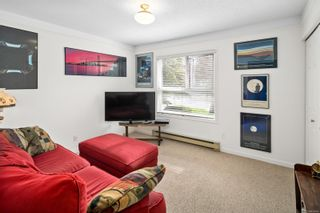 Photo 14: 205 456 Linden Ave in : Vi Fairfield West Condo for sale (Victoria)  : MLS®# 874426
