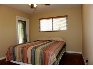 Photo 6: SAN DIEGO House for sale : 3 bedrooms : 5385 Brockbank Place