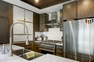Photo 9: 703 10 SHAWNEE Hill SW in Calgary: Shawnee Slopes Apartment for sale : MLS®# A1113801