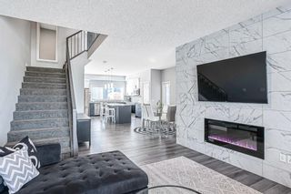 Photo 12: 1136 Legacy Circle SE in Calgary: Legacy Detached for sale : MLS®# A1150973