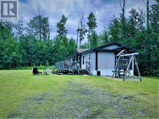 Photo 28: 71, 73509 105 Range in Rural Big Lakes County: Condo for sale : MLS®# A1124743