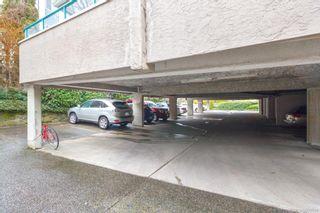 Photo 24: 206 1223 Johnson St in : Vi Downtown Condo for sale (Victoria)  : MLS®# 806523