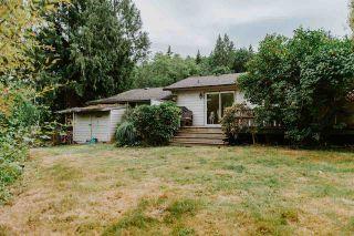 Photo 23: 6112 FAIRWAY Avenue in Sechelt: Sechelt District House for sale (Sunshine Coast)  : MLS®# R2589404