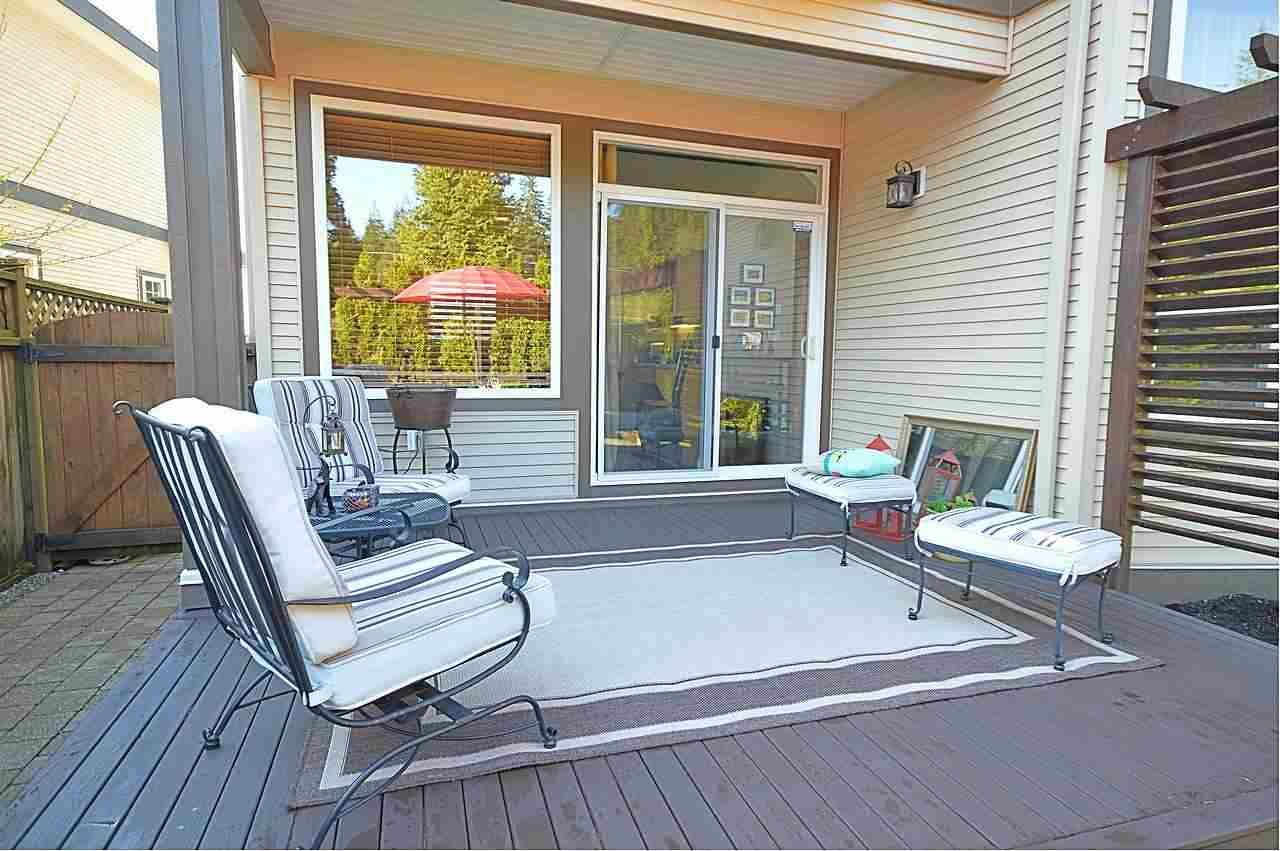"""Photo 5: Photos: 3087 MOSS Court in Coquitlam: Westwood Plateau House for sale in """"WESTWOOD PLATEAU"""" : MLS®# R2154481"""