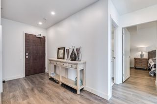 "Photo 6: 107 5688 WILLOW Street in Vancouver: Cambie Condo for sale in ""APERTURE"" (Vancouver West)  : MLS®# R2526117"