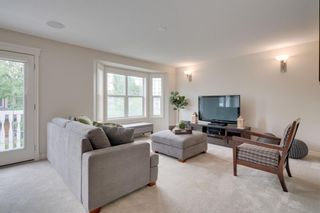 Photo 15: 212 Somme Avenue SW in Calgary: Garrison Woods Row/Townhouse for sale : MLS®# A1129738