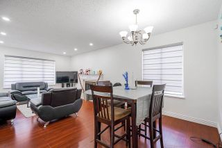 Photo 12: 12204 80B Avenue in Surrey: Queen Mary Park Surrey House for sale : MLS®# R2583490