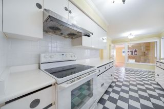 Photo 7: 5568 RUMBLE Street in Burnaby: South Slope House for sale (Burnaby South)  : MLS®# R2554353