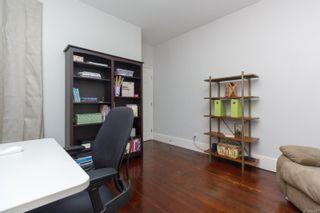Photo 21: 483 Constance Ave in : Es Saxe Point House for sale (Esquimalt)  : MLS®# 854957