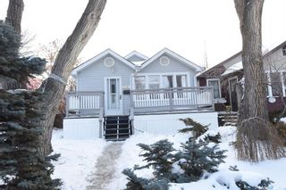 Photo 27: 2241 McTavish Street in Regina: Cathedral RG Residential for sale : MLS®# SK841626
