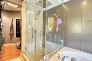 Photo 29: 205 Cranfield Manor SE in Calgary: Cranston Detached for sale : MLS®# A1144624