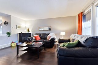 Photo 5: 246 Skyview Ranch Boulevard NE in Calgary: Skyview Ranch Semi Detached for sale : MLS®# A1052771