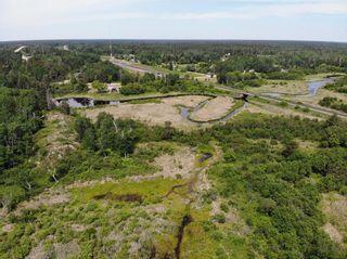 Photo 5: 7 Granite Bay in Rennie: R18 Residential for sale : MLS®# 202116054