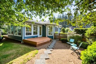 Photo 47: 7212 Austins Pl in : Sk Whiffin Spit House for sale (Sooke)  : MLS®# 851445