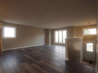 Photo 2: 85 Wilson Street in Portage la Prairie RM: House for sale : MLS®# 202025150