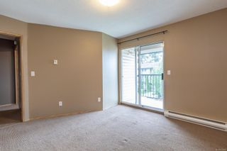 Photo 18: 206 1908 Bowen Rd in Nanaimo: Na Central Nanaimo Row/Townhouse for sale : MLS®# 879450