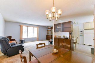 Photo 2: 47 Newcastle Road in Winnipeg: Fort Richmond Residential for sale (1K)  : MLS®# 202004307
