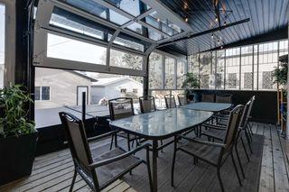 Photo 22: 9206 150 Street in Edmonton: Zone 22 House for sale : MLS®# E4227336